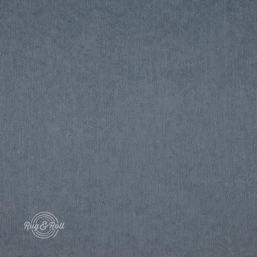 PLATINUM 10 - fényes, szatén hatású bútorszövet, szürke