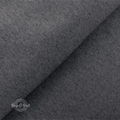 LOOK 11 -  sötétszürke, modern, könnyen tisztítható, strapabíró bútorszövet