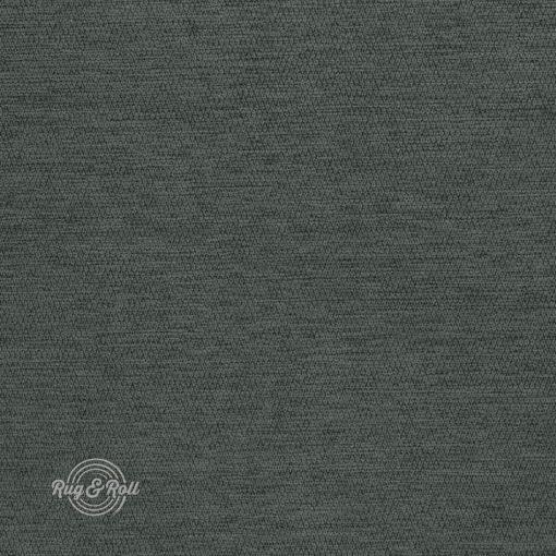 PECOS  17 - grafitszürke, vízlepergető bútorszövet