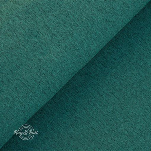 LOOK 21 - zöld, modern, könnyen tisztítható, strapabíró bútorszövet