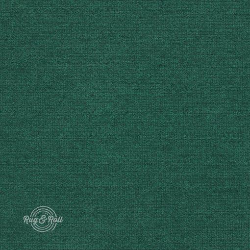AVRA 12 - zöld, könnyen tisztítható, vízlepergető, puha tapintású bútorszövet