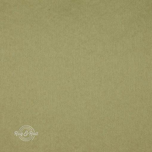 PLATINUM 9 - fényes, szatén hatású bútorszövet, sárgászöld
