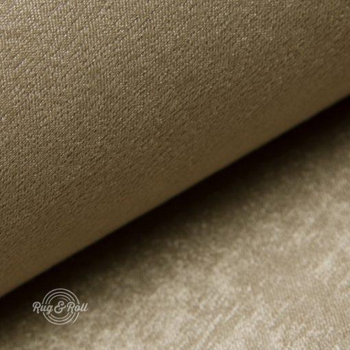 PLATINUM 26 - fényes, szatén hatású bútorszövet, bézs