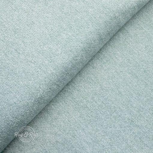 SERTA 9 - menta, könnyen tisztítható, vízlepergető bútorszövet