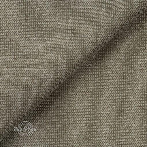 LIWALE 14 - világoszöld, könnyen tisztítható, vízlepergető bútorszövet