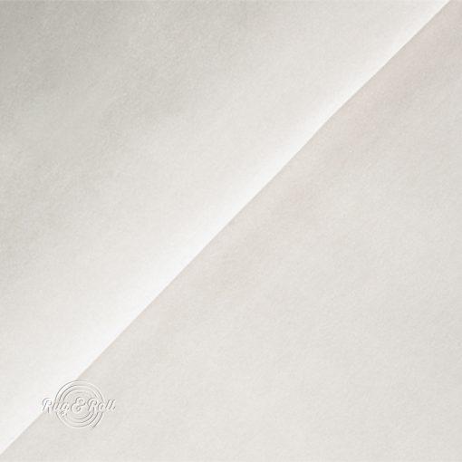 Salvador 16 - halványszürke, könnyen tisztítható, prémium bársony bútorszövet