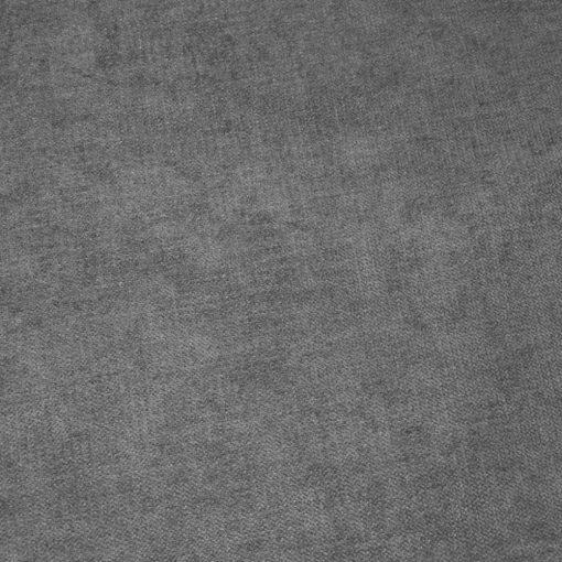 ROSTO 93 - szürke, puha tapintású síkszövet