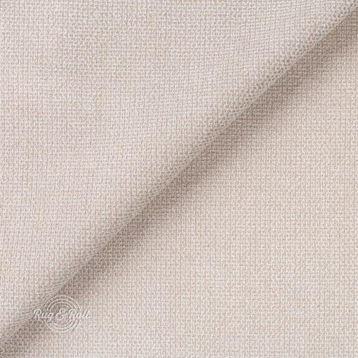 LIWALE 1 - bézs, könnyen tisztítható, vízlepergető bútorszövet