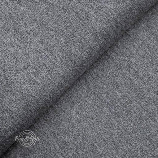 SERTA 13 -  szürke, könnyen tisztítható, vízlepergető bútorszövet