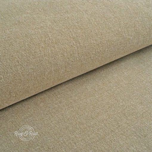 RESPIRO 3 - égéskésleltett tulajdonságú, könnyű szerkezetű bútorszövet, capuccino