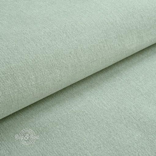 RESPIRO 20 - égéskésleltett tulajdonságú, könnyű szerkezetű bútorszövet, almazöld