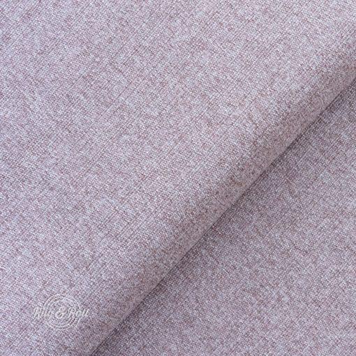 SAMOA 10 - világos hússzín, könnyen tisztítható, vízlepergető bútorszövet