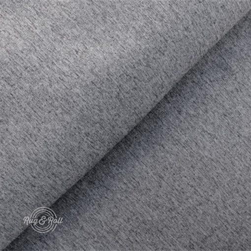 LOOK 10 - szürke, modern, könnyen tisztítható, strapabíró bútorszövet