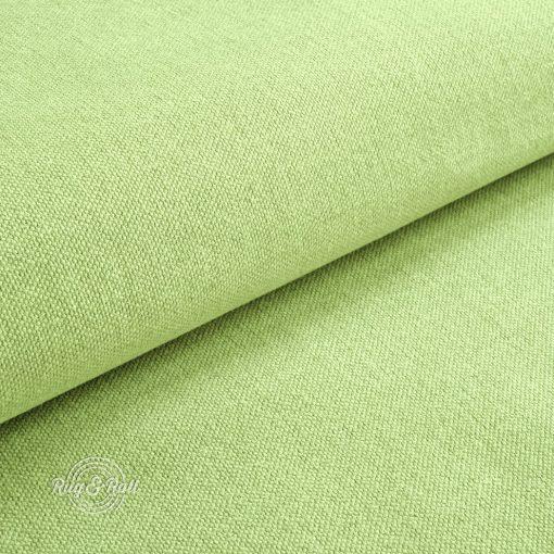 RESPIRO 19 - égéskésleltett tulajdonságú, könnyű szerkezetű bútorszövet, lime