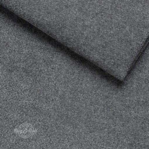 NAOMI 3405 Iron - könnyen tisztítható, vízlepergető bútorszövet
