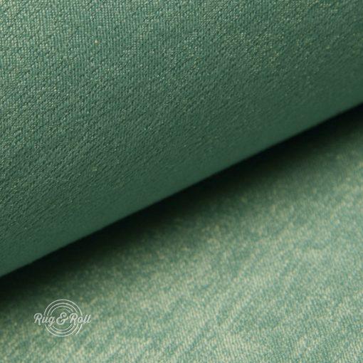 PLATINUM 35 - fényes, szatén hatású bútorszövet, világos türkiz