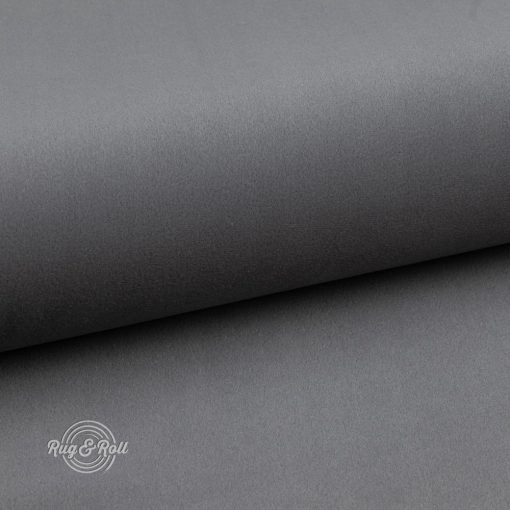 OTUSSO 23 - bársonyos bútorszövet, szürke