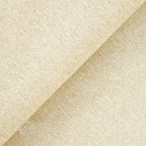 LOOK 1 - halványbézs, modern, könnyen tisztítható, strapabíró bútorszövet