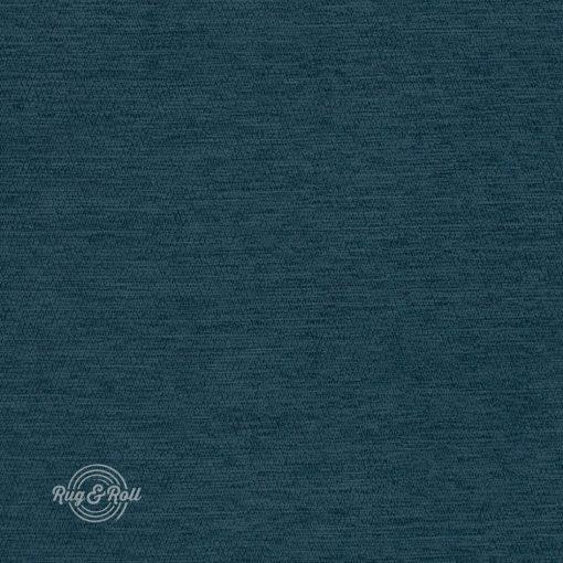 PECOS 14 -  sötétkék, vízlepergető bútorszövet