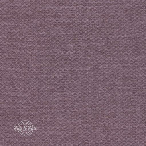 PECOS 07 -  lila, vízlepergető bútorszövet