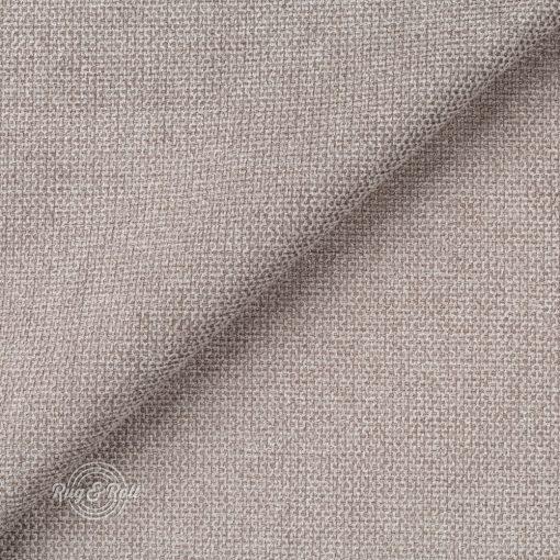 LIWALE 2 - világos homokszín, könnyen tisztítható, vízlepergető bútorszövet