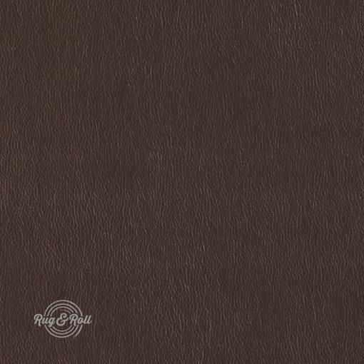 West 3 - bronz, puha tapintású prémium minőségű textilbőr