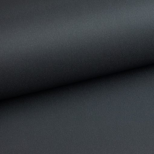CAPONE 10 - antracit, rendkívül ellenálló, divatos megjelenésű, kültéri bútorszövet