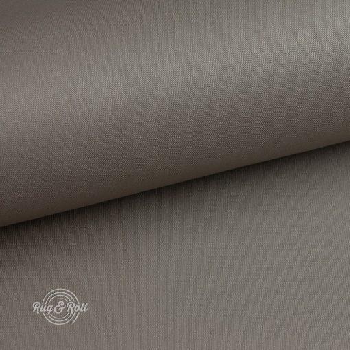 CAPONE 17 - taupe, rendkívül ellenálló, divatos megjelenésű, kültéri bútorszövet
