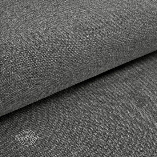 RESPIRO 29 - égéskésleltett tulajdonságú, könnyű szerkezetű bútorszövet, szürke