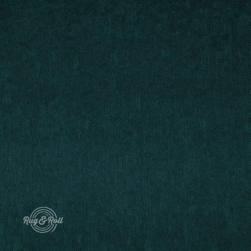 PLATINUM 16 - fényes, szatén hatású bútorszövet, türkiz