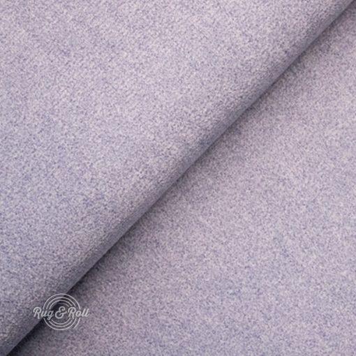 SERTA 17 - világoslila, könnyen tisztítható, vízlepergető bútorszövet