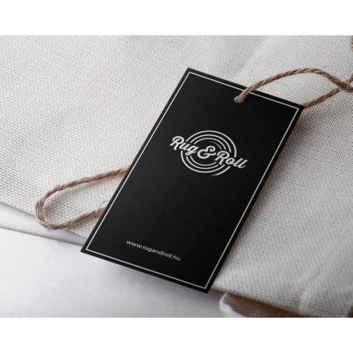 Delux Ajándékkártya XL, Rug & Roll