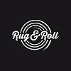 Rug&Roll