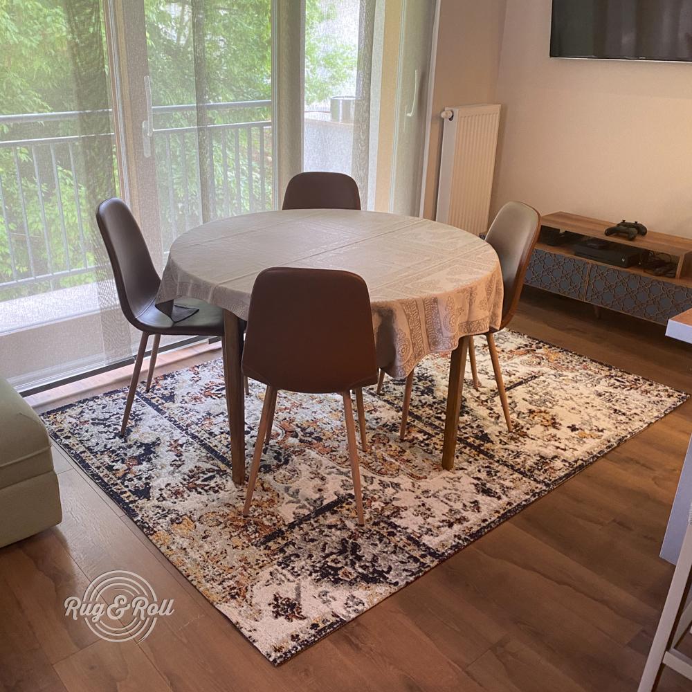 A stílusos home office - tippek